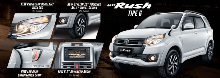 rush-makassar.dealertoyota.co.id 3