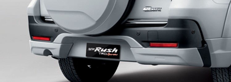 rush-makassar.dealertoyota.co.id 5