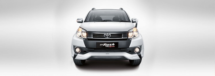 rush-makassar.dealertoyota.co.id