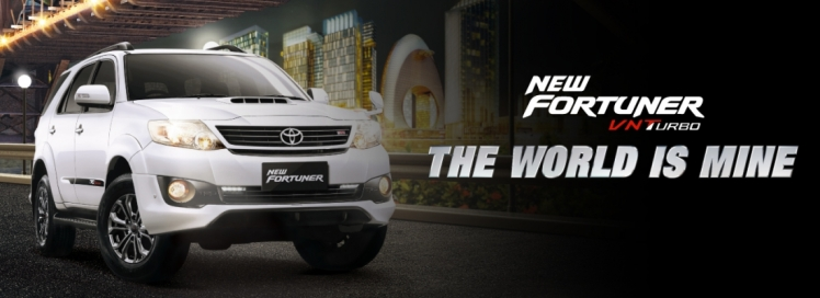 1100x400_fill_fortuner