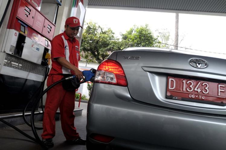 toyotamakassar.org bensin