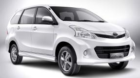 Exterior_All_New_Avanza_Veloz_1.5_AT2
