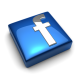 facebook-logo1 toyota makasasr