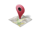 google-maps-pointer