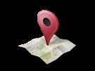 google-maps-pointer